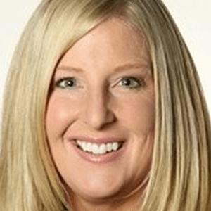 Heidi Wederquist