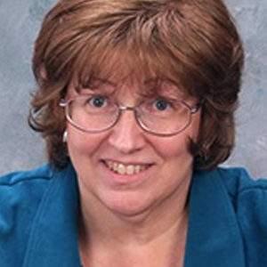 Dr. Margaret Hardin