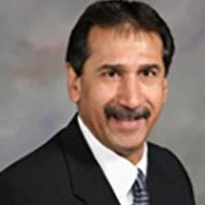 Dr. Mohammad Koohmaraie