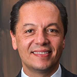 Dr. Peyman Fatemi