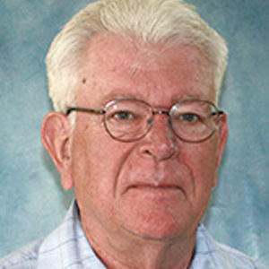 Dr. Robert Miksch