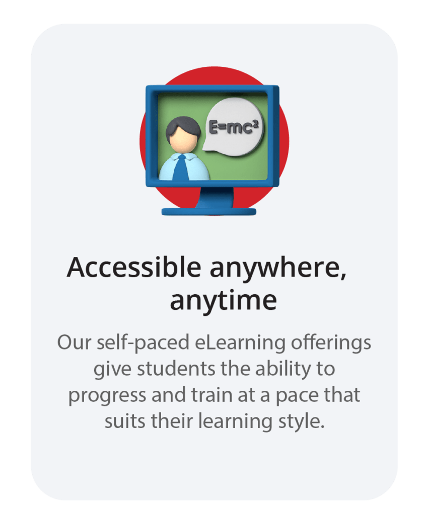 accessible anytime
